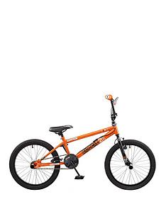 rooster-radical-18-bmx-bike-20-inch-wheel
