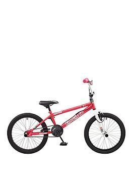 rooster-radical-20-bmx-bike-20-inch-wheel