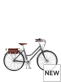 Viking Freedom 3-Speed Ladies E-Bike 19 inch Frame