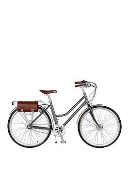 viking-freedom-3-speed-ladies-e-bike-19-inch-frame