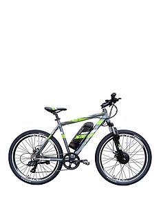 viking-advance-7-speed-e-bike-20-inch-frame