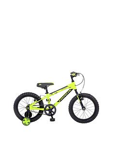 coyote-gringo-alloy-boys-bikes-16-inch-wheel