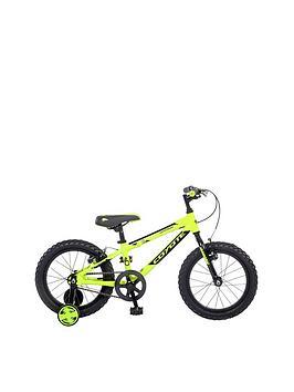 coyote-gringo-alloy-boys-bikes-16-inch-wheel