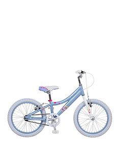 coyote-stardust-alloy-girls-bikes-18-inch-wheel