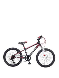 coyote-kudos-6-speed-alloy-boys-bikes-20-inch-wheel