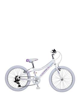 coyote-kalutara-6-speed-alloy-girls-bike-20-inch-wheel