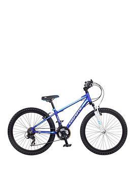 coyote-mojo-21-speed-alloy-boys-bike-24-inch-wheel