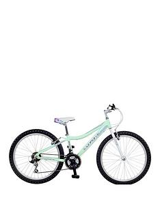 coyote-breeze-18-speed-alloy-girls-bike-24-inch-wheel