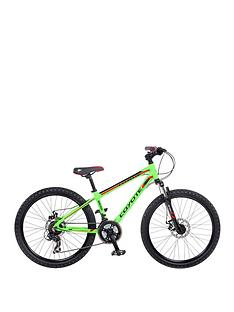 coyote-zero-21-speed-alloy-boys-bikes-24-inch-wheel