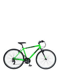 viking-manhattan-21-speed-alloy-mens-bike-19-inch-frame