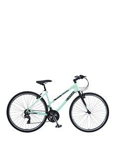 viking-manhattan-21-speed-alloy-ladies-bike-16-inch-frame