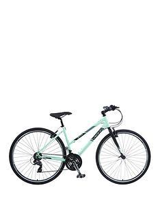 viking-manhattan-21-speed-alloy-ladies-bike-19-inch-frame