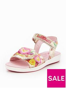 lelli-kelly-mila-embellished-sandal