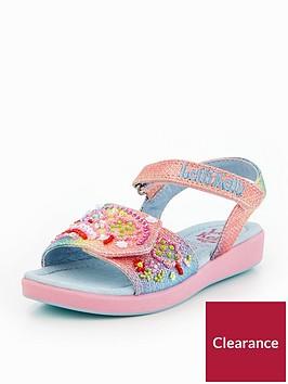 lelli-kelly-girls-rainbow-tillie-embellished-sandal-multi