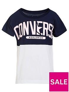 converse-girls-worldwide-femme-tee