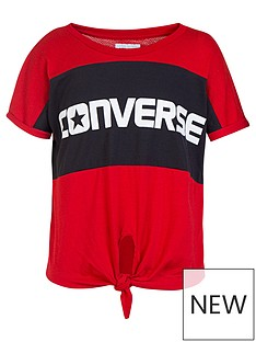 converse-converse-girls-colourblocked-tie-front-top