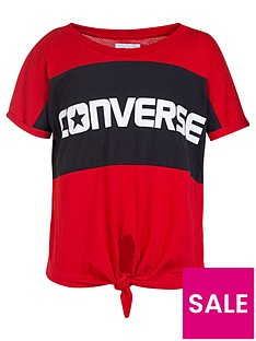 converse-converse-girls-colourblocked-tie-front-top