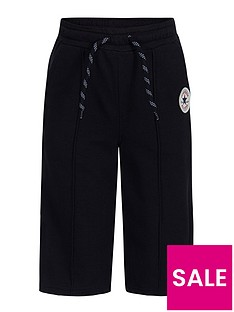 converse-girls-tailored-culotte