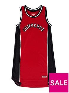 converse-girls-basketball-jersey-dress