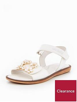 lelli-kelly-girls-rachele-floral-sandal-white