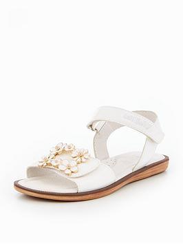 lelli-kelly-rachele-floral-sandal
