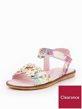 lelli-kelly-girls-mariele-flower-sandal-white