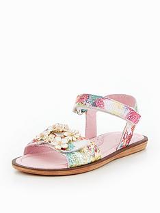lelli-kelly-mariele-flower-sandal