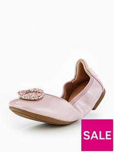 lelli-kelly-ballerina-shoe-rose-goldnbsp