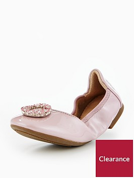 lelli-kelly-ballerina-shoe-rose-goldnbsp