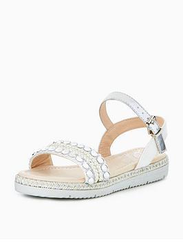 lelli-kelly-paola-pearl-espadrille-sandal