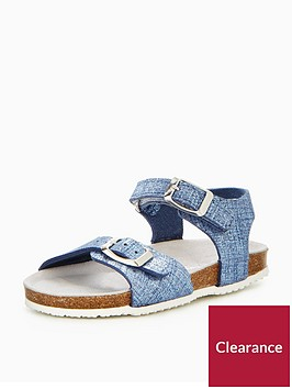 lelli-kelly-girls-lara-glitter-sandal-blue