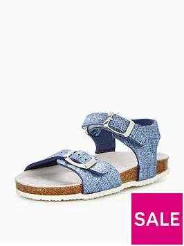 lelli-kelly-lara-glitter-sandal