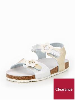 lelli-kelly-girls-metallic-sandal-metallic