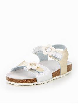 lelli-kelly-metallic-sandal