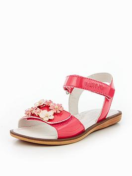 lelli-kelly-girlsnbsprachele-floral-sandal-pink-pearl