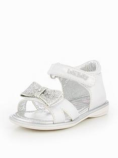 lelli-kelly-maia-baby-sandal