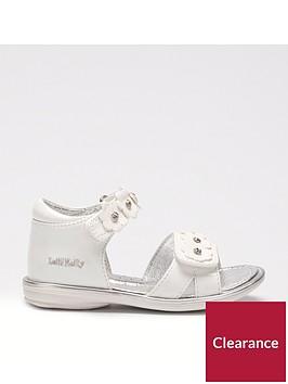 lelli-kelly-helena-baby-girls-sandal-white