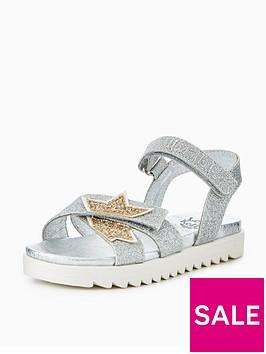 lelli-kelly-tania-glitter-sandal