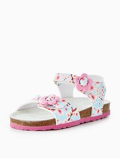 lelli-kelly-sonia-touch-fastening-strap-sandal