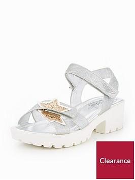 lelli-kelly-aurora-heel-sandal