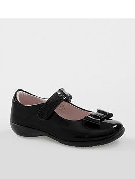 lelli-kelly-perrie-bow-trim-strap-fastening-school-shoe