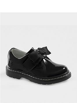 lelli-kelly-irene-patent-school-shoe