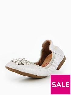 lelli-kelly-ballerina-shoe-silver