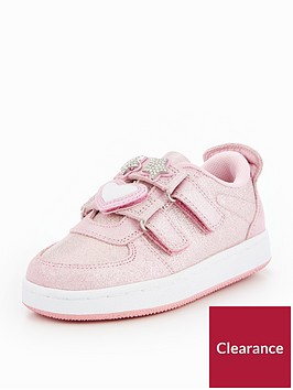 lelli-kelly-colori-two-strap-trainer