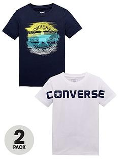 converse-boys-hd-2-pack-tees