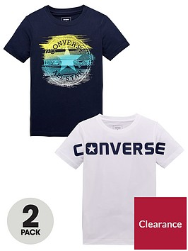 converse-boys-hd-2-pack-tees