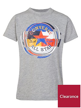 converse-boys-retro-color-block-tee
