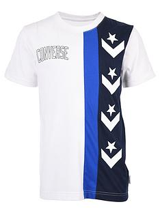 converse-boys-star-chevron-stripe-tee