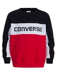 converse-boys-colourblock-crew