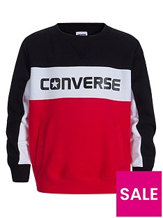 converse-boys-colourblock-crew